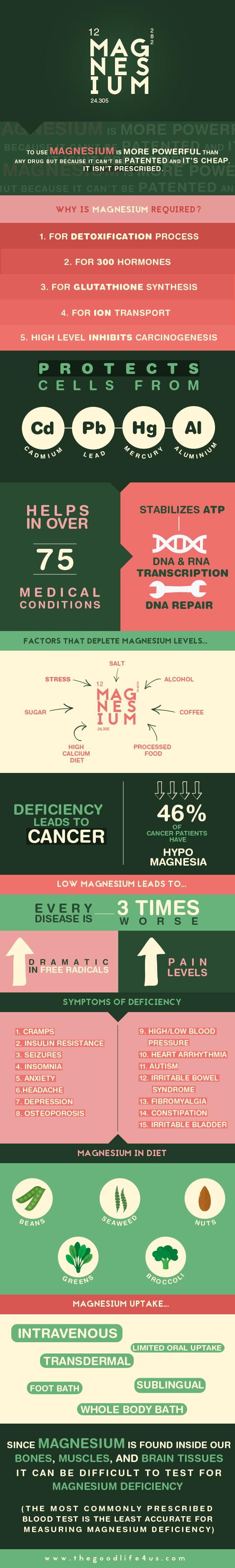 magnesium (2)