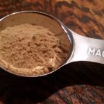 Natural Remedy for Depression:  Maca Root