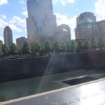 We Will Always Remember 9/11