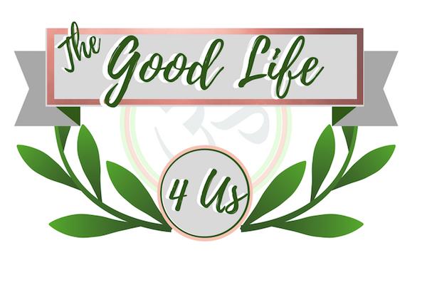 thegoodlife4us